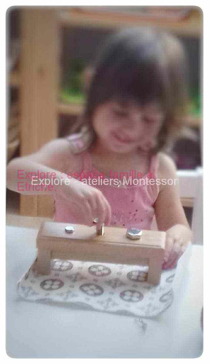 Montessori-Pedagogie-Education-Angers-01-scaled