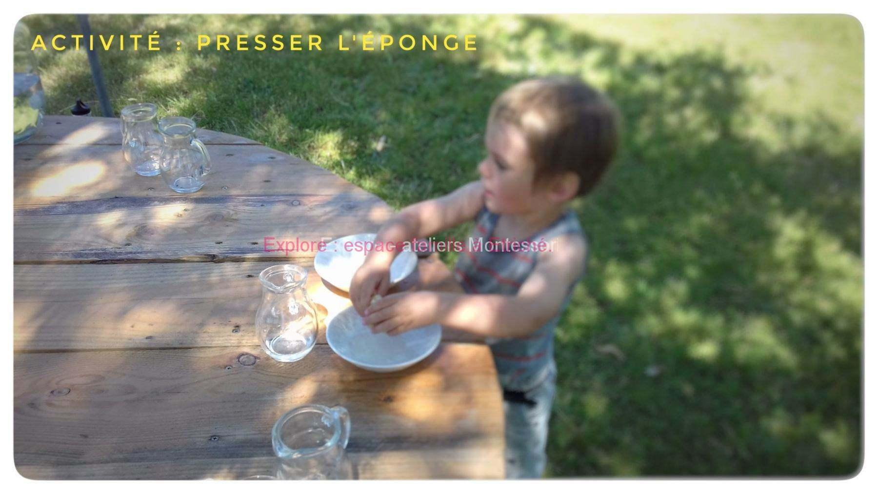 education-pedagogie-montessori-01-scaled