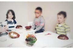 Artfloral-Compositionfloral-Genevieve-Rousteau-Montessori-49-Etriche-scaled