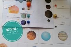 Concret-abstrait-les-planetes-etc-01