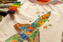 Creativite-Montessori-Etriche-49-Maine-et-Loire