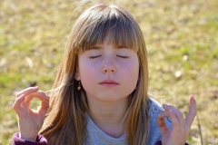 Yoga-Montessori-Etriche-49-Atelier-Parent-enfant