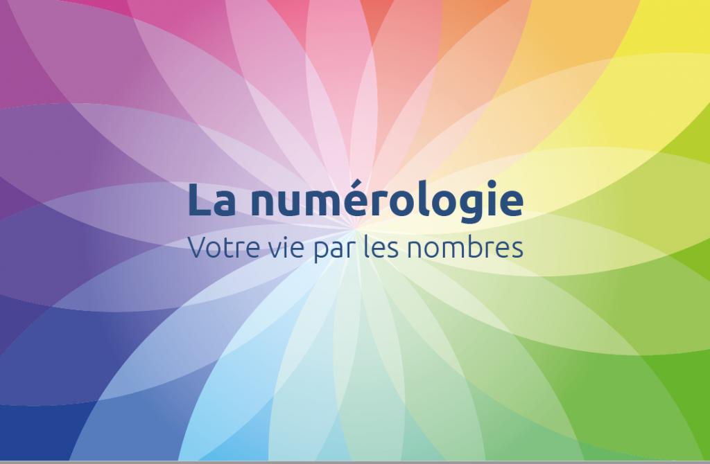 Partenaire : Sandrine Cheymol Bourgogne. Numérologie. Morannes. Angers. Consultation parentale.