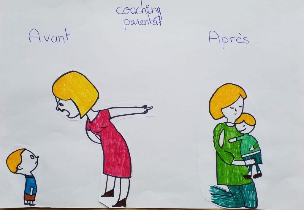 coach, coaching parental, famille, parent, Angers, Maine et Loire